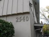 2540 2nd Avenue - Photo 1