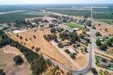 9525 Meadow Drive - Photo 11