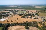 9525 Meadow Drive - Photo 12