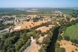 9525 Meadow Drive - Photo 13