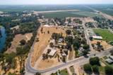 9525 Meadow Drive - Photo 7
