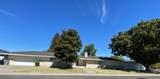 4900 Euclid Avenue - Photo 1
