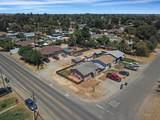 2227 Acacia Avenue - Photo 1