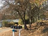 3128 Lo Hi Way - Photo 3