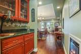 17650 Collier Road - Photo 13
