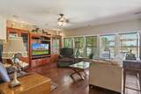 17650 Collier Road - Photo 19