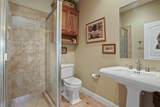 17650 Collier Road - Photo 22