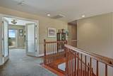 17650 Collier Road - Photo 23