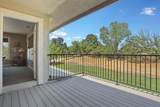 17650 Collier Road - Photo 33