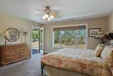 17650 Collier Road - Photo 35