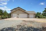 17650 Collier Road - Photo 38