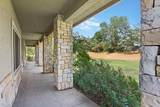 17650 Collier Road - Photo 39