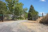 17650 Collier Road - Photo 42