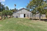 17650 Collier Road - Photo 46