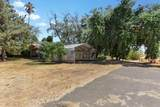17650 Collier Road - Photo 47