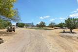 17650 Collier Road - Photo 48