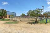 17650 Collier Road - Photo 49