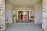 17650 Collier Road - Photo 8