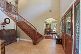 17650 Collier Road - Photo 9