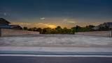 7409 River Nine Drive - Photo 1