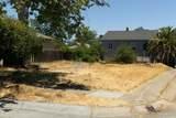 3161 San Rafael Court - Photo 4