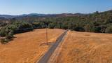 3480 Deer Valley Court - Photo 10