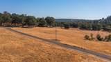 3480 Deer Valley Court - Photo 8