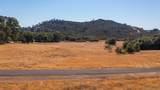 3480 Deer Valley Court - Photo 9