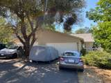 456 Foothill Court - Photo 1