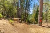 15260 Quartz Road - Photo 37