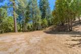 15260 Quartz Road - Photo 38