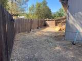 488 Foothill Court - Photo 13
