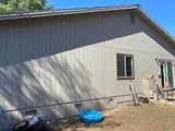 488 Foothill Court - Photo 14