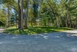 8468 Chiquita Bypass Road - Photo 21