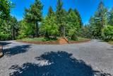 8468 Chiquita Bypass Road - Photo 38