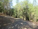 26355 Barb Wire Lane - Photo 9