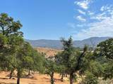 5773 Enramada Drive - Photo 1