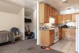 610 Washington Street - Photo 13
