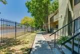 3941 Madison Avenue - Photo 26