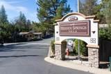 2891 Creek View Lane - Photo 16