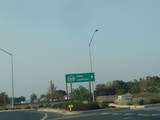 12641 Waldo Road - Photo 23