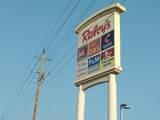 12641 Waldo Road - Photo 26
