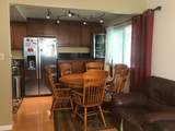 5844 Peppermill Court - Photo 4