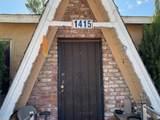 1419 Tenaya Drive - Photo 23