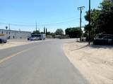 1419 Tenaya Drive - Photo 29