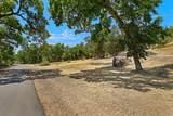 1598 Camino Verdera Lane - Photo 2