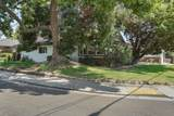 5241 Locust Avenue - Photo 4