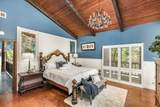 21725 Placer Hills Road - Photo 11