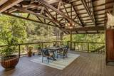 21725 Placer Hills Road - Photo 18
