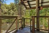 21725 Placer Hills Road - Photo 19